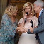 """Consegnato a Palermo il Premio """"DonnAttiva 2020"""" alla manager agrigentina Vania Pistolozzi"""