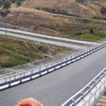 Completati i lavori del nuovo viadotto Petrusa, da lunedì 13 luglio Agrigento e Favara saranno riunite e l'accesso alla SS640 sarà di nuovo aperto