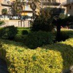 Aragona, approvato il progetto per la ristrutturazione della villa comunale