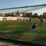 "Akragas vs Folgore: diretta streaming sulla pagina Facebook ""Gazzetta Akragas"""