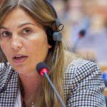 """Migranti, Tardino (Lega): """"da Ue milioni di euro a Ong e cooperative, rivedere priorità"""""""