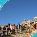 Siculiana, elezioni amministrative: nel vivo la campagna elettorale del candidato sindaco Peppe Zambito