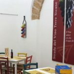 Montevago, inaugurata nuova sede della Strada del Vino Terre Sicane