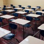 Emergenza Covid-19 sospese attività didattiche in alcuni Istituti scolastici di Favara