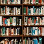 """Licata, riattivato il servizio prestito """"Libri a domicilio"""""""