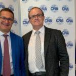Imprese e Istituzioni locali, buon lavoro di CNA Agrigento ai nuovi sindaci: siate alleati del tessuto produttivo