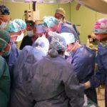 Incidente a Seccagrande: muore la 19enne coinvolta, donati gli organi