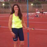 Atletica, nuovo successo per l'agrigentina Giusi Parolino: un anno ricco di record e soddisfazioni
