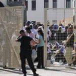 Migranti: governo Musumeci ribadisce necessità adeguamento hotspot