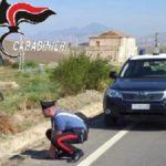 Incidente mortale all'alba nell'agrigentino: un arresto per omicidio stradale