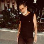 """Agrigento a lutto per la morte di Orlando, il """"seduttore gentile"""""""