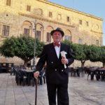 """""""Aragona: le vie di Pirandello"""": un successo l'evento organizzato dalla Pro Loco"""