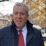 """Amministrative a Raffadali, Domenico Tuttolomondo: """"una coalizione qualificata per voltare pagina"""""""