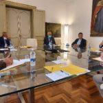 Sicilia: insediato il nuovo Cda dell'Istituto vino e olio