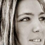 Amministrative Agrigento: l'avvocatessa Irene Giglione ritira la sua candidatura al Consiglio Comunale