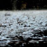 Meteo Agrigento: un weekend all'insegna di piogge e temporali