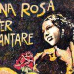 Il ricordo di Rosa Balistreri di Giuseppe Maurizio Piscopo