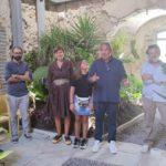 """A Favara il """"SI – South Italy Architecture Festval"""""""