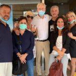Amministrative Agrigento: Firetto incontra artigiani e commercianti a Fontanelle
