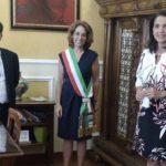 Sciacca, Antonino Venezia nuovo assessore della giunta Valenti