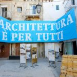 Farm Cultural Park: eventi per tutti al SI – South Italy Architecture Festival