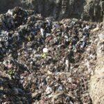 Controlli ambientali, bonificato il sito di 21.000 metri quadri sequestrato un anno e mezzo fa