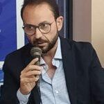 """Attentato terroristico di Nizza, Calogero Pisano (FdI): """"Subito chiusura porti e blocco navale"""""""