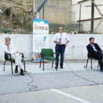 """Amministrative Agrigento, Catalano: """"Sia una campagna elettorale all'insegna di proposte per la città"""""""