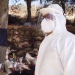"Hotspost di Lampedusa, Musumeci: ""condizioni disumane"" – VIDEO"
