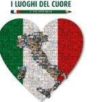 I Luoghi del Cuore del FAI: la Sicilia fa incetta di voti. Nell'agrigentino in vetta Scala dei Turchi e Teatro Andromeda