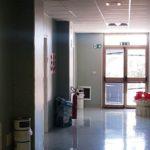 Rimodulazione degli spazi all'interno dell'ospedale di Sciacca per ospitare il Centro Medico Legale INPS: le precisazioni dell'ASP di Agrigento