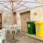 Palma di Montechiaro, rifiuti: al via la raccolta differenziata