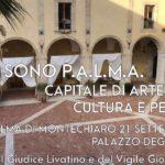 Palma di Montechiaro: ecco le ragioni della candidatura a Capitale della Cultura 2020