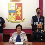"""Operazione """"Mosaico"""", raffica di arresti sull'asse Favara-Belgio"""