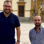 Ribera, Pietro Pennica nuovo portavoce cittadino di Gioventù Nazonale