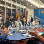Scuola, Sicilia: governo Musumeci conferma riapertura il 14 settembre