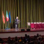 Il Convegno Internazionale di Studi Pirandelliani lascia nuovamente Agrigento