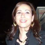 Agrigento 2020, il consigliere comunale Susy Di Matteo aderisce e si candida nella lista di Fratelli d'Italia