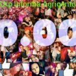 La pagina Facebook Urp Informa, raggiunge e supera il traguardo  dei 20 mila iscritti