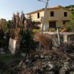 Dissesto idrogeologico: Palma di Montechiaro, un progetto per contrada Ciotta-Facciomare