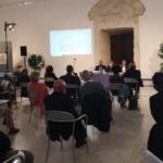 Agrigento, il Distretto Turistico entra nel Contratto di Sviluppo del Centro Sicilia