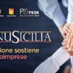 Bonus Sicilia: nessuna anomalia sulla piattaforma informatica