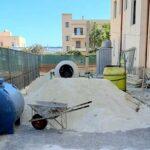 Case Popolari a Lampedusa, si parte con i lavori