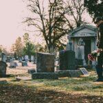Agrigento, dipendente positivo al Covid-19: oggi chiuso il cimitero di Bonamorone per sanificazione