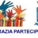 Sciacca, democrazia partecipata 2020: cittadini chiamati a scegliere i progetti da finanziare