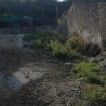Dissesto idrogeologico, Lucca Sicula: in sicurezza il centro abitato