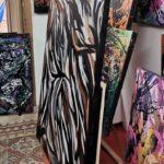 """Giornate Fai d'Autunno 2020, """"Un Luogo al giorno"""": Aragona, Casa dell'artista Atelier Bellanca"""