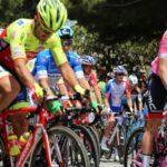 Giro d'Italia, oggi la tappa numero 2 con arrivo ad Agrigento