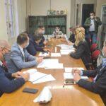 Agrigento, giunta approva l'iscrizione in bilancio di un finanziamento finalizzato all'integrazione e all'autonomia di 30 soggetti immigrati