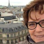 Il magistrato favarese Laura Vaccaro è il nuovo Procuratore aggiunto di Palermo